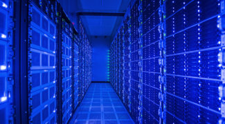 data-center-mining-colocation-facilities-compute-north