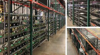 cryptocurrency-mining-colocation-facilities-compute-north
