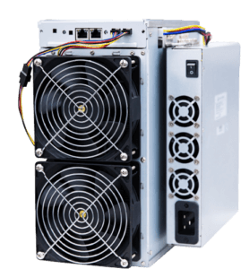 Top cryptocurrency mining hardware for 2020
